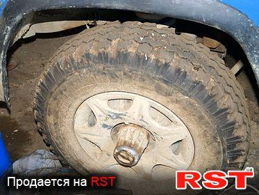 Купить СПЕЦТЕХНИКА Трактор в Запорожье на RST