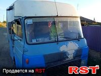Авто базар Миколаїв