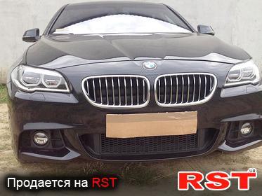 865f420376a1 RST.ua - BMW 5-series f10 2014 на запчасти г. Ковель