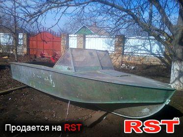 лодка прогресс 4 технические характеристики цена