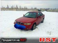 Авто базар Донецк