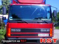 DAF 75