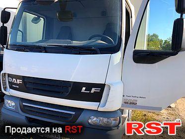 DAF LF 45.250 2012