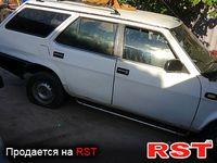 FIAT 138
