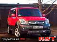 GREAT WALL Haval M2
