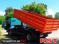 КАМАЗ 4308