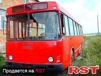 ЛАЗ 4202