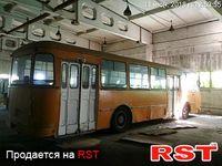 ЛиАЗ Автобус