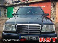 Авто базар Дніпропетровськ