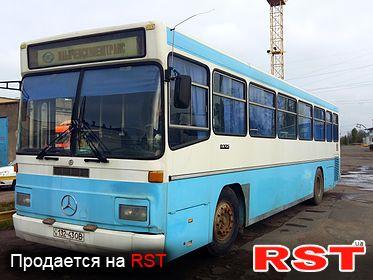 Где дать бесплатное объявление о продаже автобусов частные, бесплатные объявления города кр