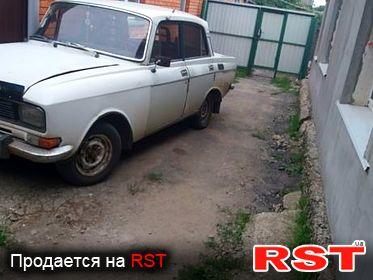 МОСКВИЧ 2140  1985