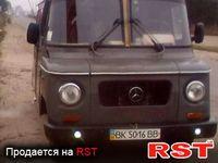 Авто базар Ровно