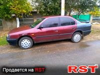 Авто базар Одеса