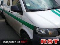 СПЕЦТЕХНИКА Инкассаторские авто