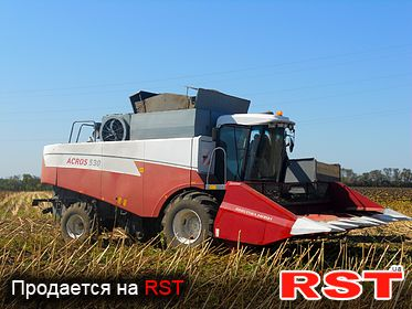 СПЕЦТЕХНИКА Сельхозтехника псп 10 2013