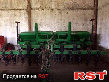 СПЕЦТЕХНИКА Сельхозтехника