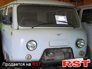 Бесплатное объявление о продаже уазиков объявление продам ваз 2107 челябинск