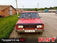 Авто базар Хмельницкий