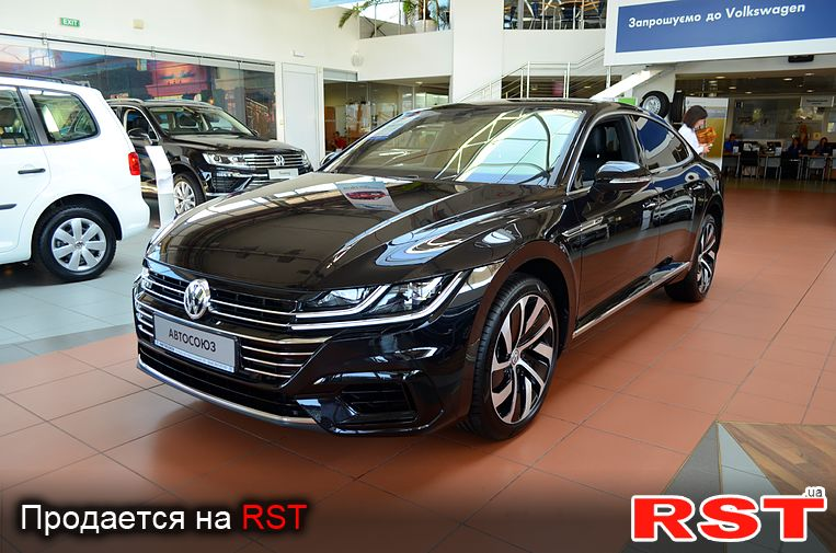 volkswagen arteon r line rst 93107255214. Black Bedroom Furniture Sets. Home Design Ideas