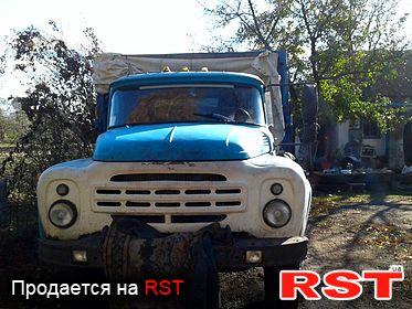частные объявления о продаже колёс волга 205/70r-14