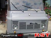 ZUK A06